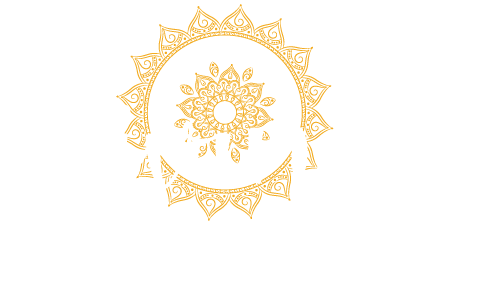 Diviners Movement