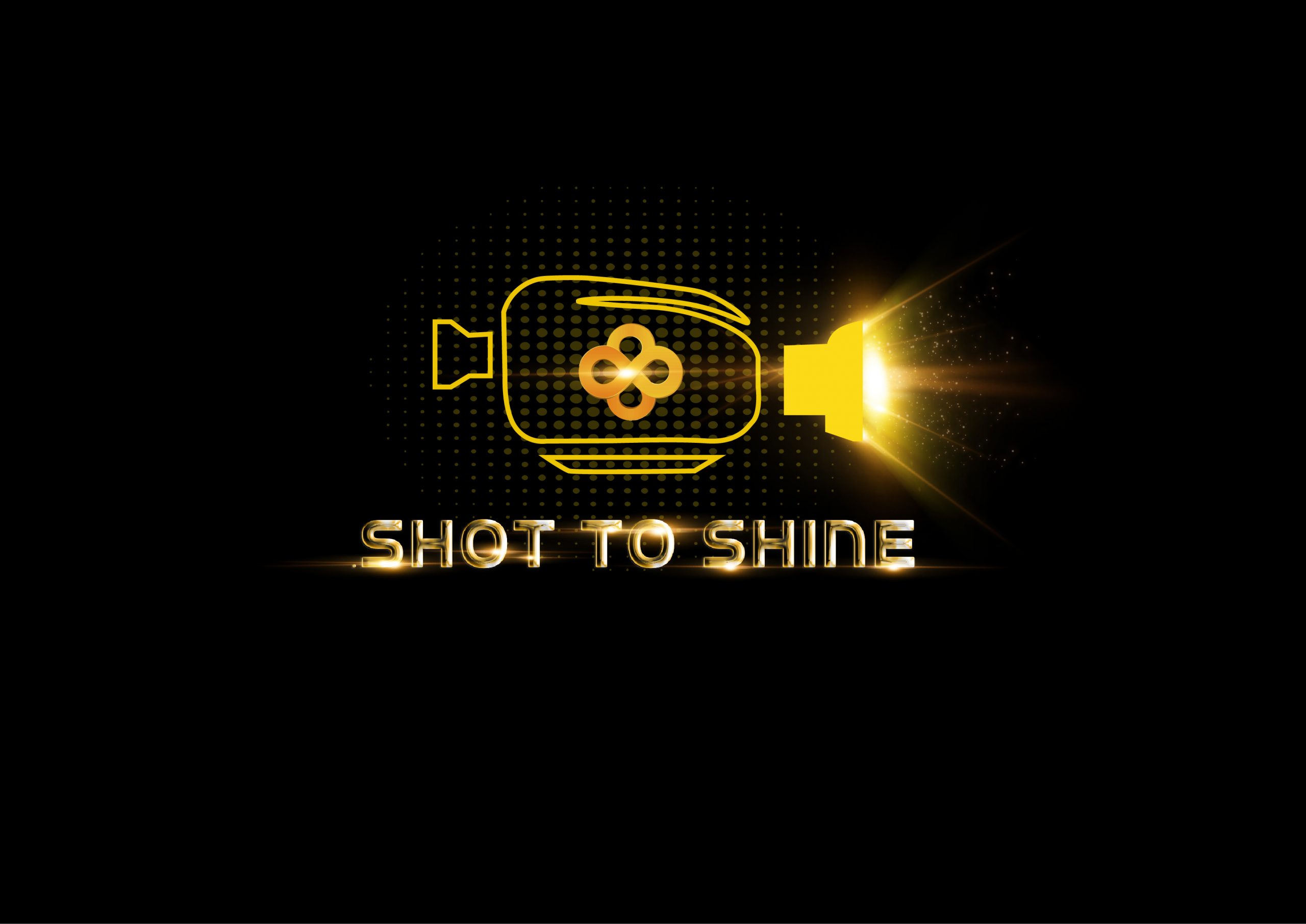 LOGO SHOT TO SHINE-01